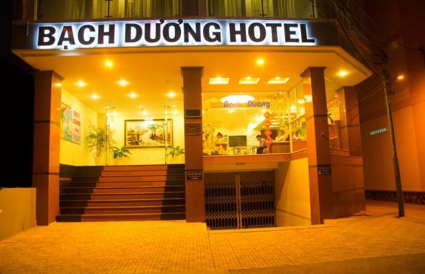 фотографии Bach Duong Hotel изображение №8