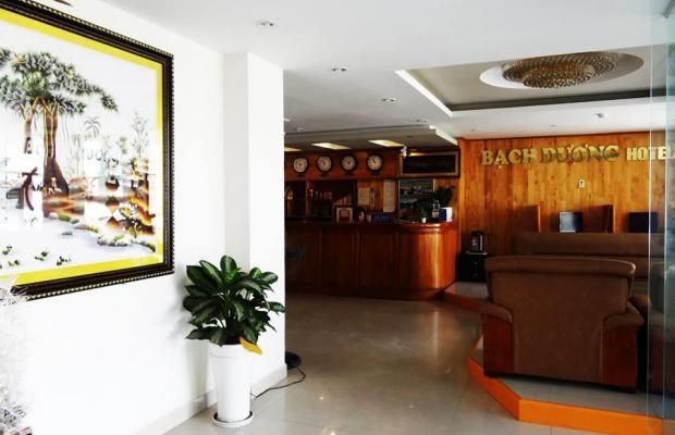 фотографии Bach Duong Hotel изображение №4