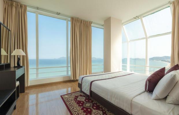 фото Nha Trang Lodge изображение №18