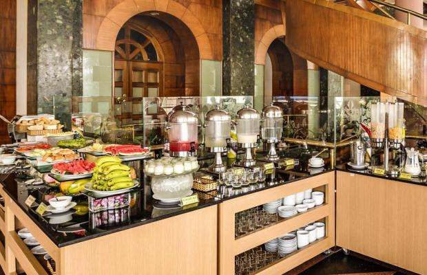 фотографии Nha Trang Lodge изображение №12