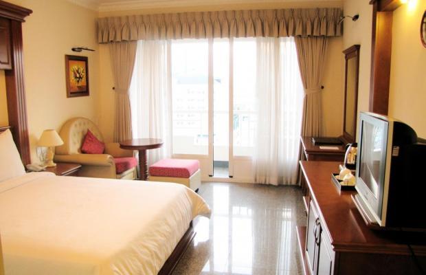фото May Hotel изображение №18