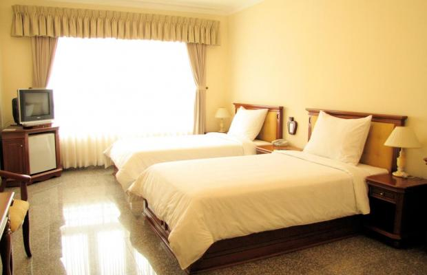 фотографии отеля May Hotel изображение №15