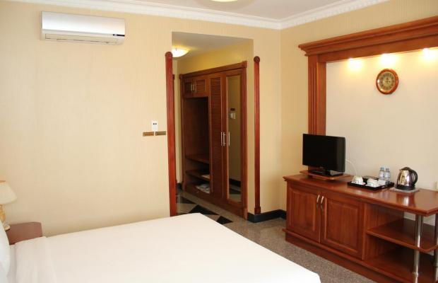 фото отеля May Hotel изображение №9