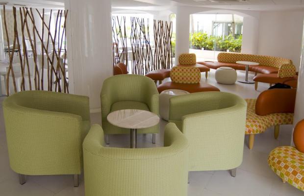 фотографии Ramada Cancun City изображение №8