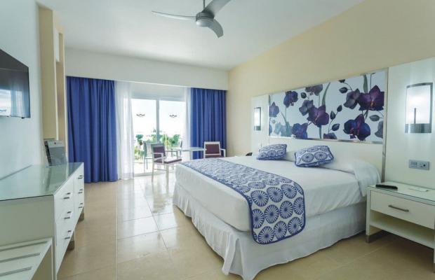 фото отеля Riu Playacar изображение №45