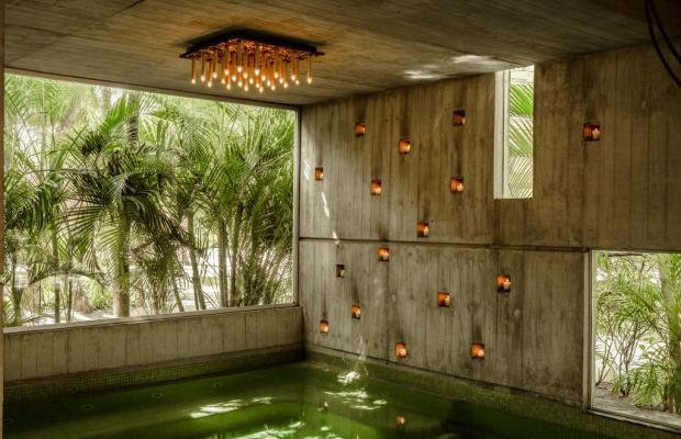 фотографии отеля Be Tulum изображение №7