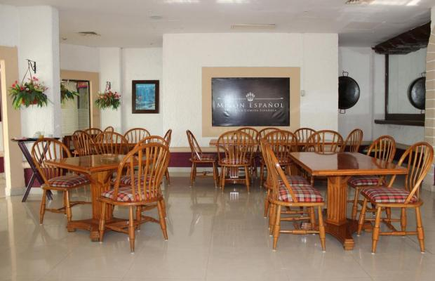 фотографии отеля Plaza Kokai Cancun (ex. Best Western Plaza Kokai Cancun) изображение №27