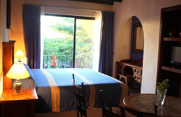 фото отеля Lunata изображение №33