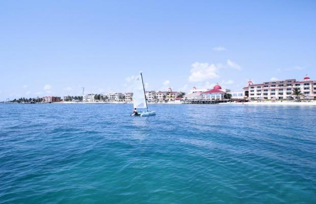 фото отеля All Ritmo Cancun Resort & Waterpark (Ex. Sea Adventure Resort And Waterpark Cancun) изображение №25