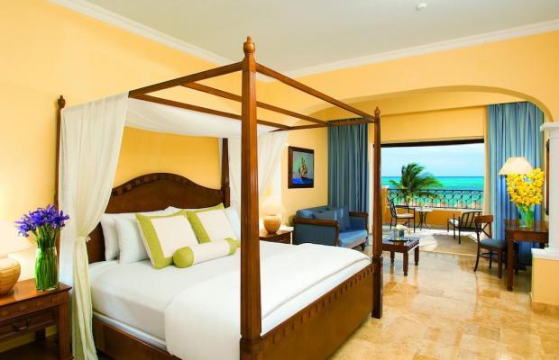 фото Secrets Capri Riviera Cancun изображение №30