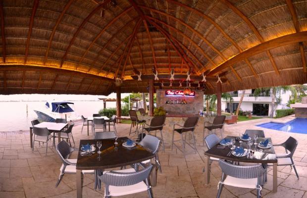 фотографии отеля Sina Suites изображение №3