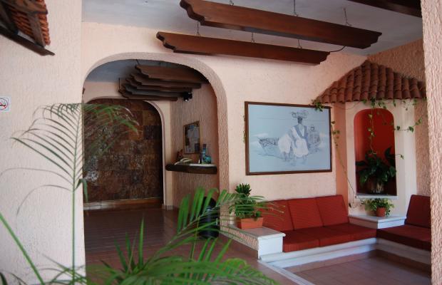 фотографии отеля Tankah изображение №23