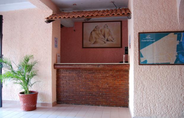 фото отеля Tankah изображение №21