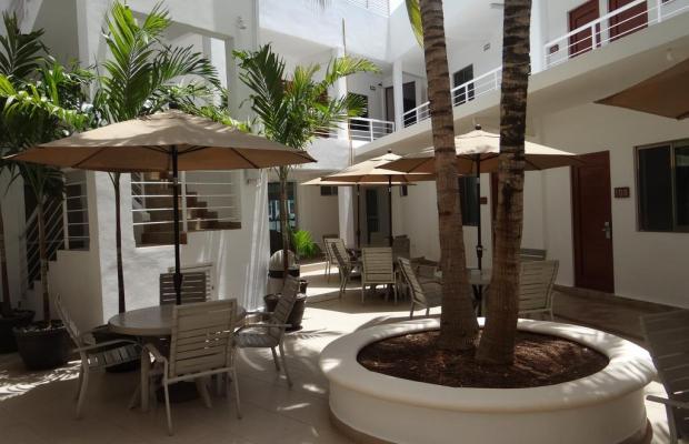 фото отеля Terracaribe изображение №25