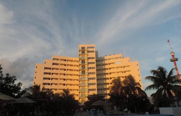 фотографии Calypso Hotel Cancun изображение №12