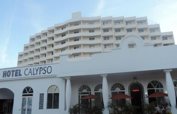 фотографии Calypso Hotel Cancun изображение №8