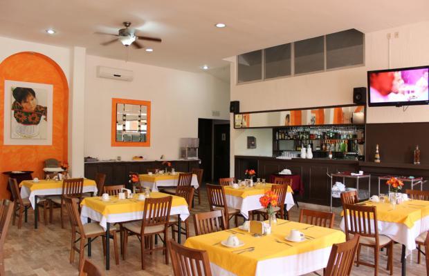 фото отеля Calypso Hotel Cancun изображение №5