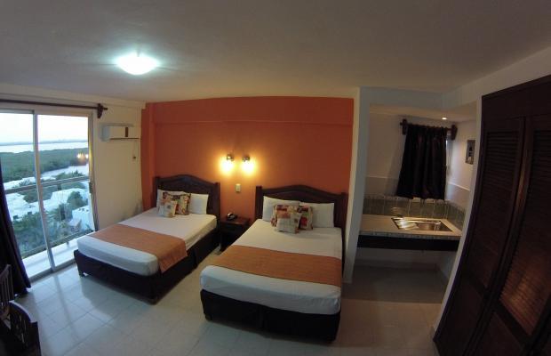 фото Calypso Hotel Cancun изображение №2