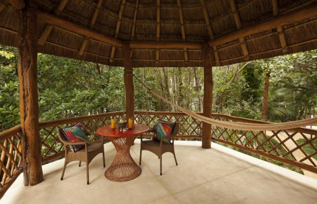 фотографии отеля Mahekal Beach Resort (ex. Shangri-La Caribe Beach Village Resort) изображение №27
