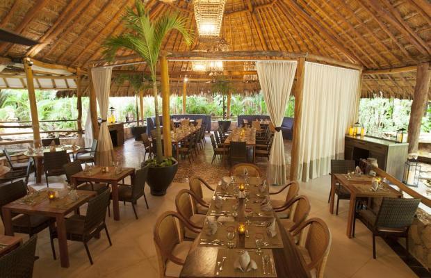 фото Mahekal Beach Resort (ex. Shangri-La Caribe Beach Village Resort) изображение №26