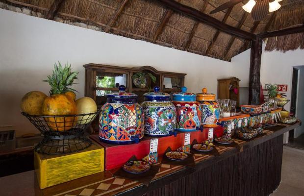 фото Xperience La Hacienda Paradise (ex. Hacienda Paradise Boutique Hotel) изображение №14