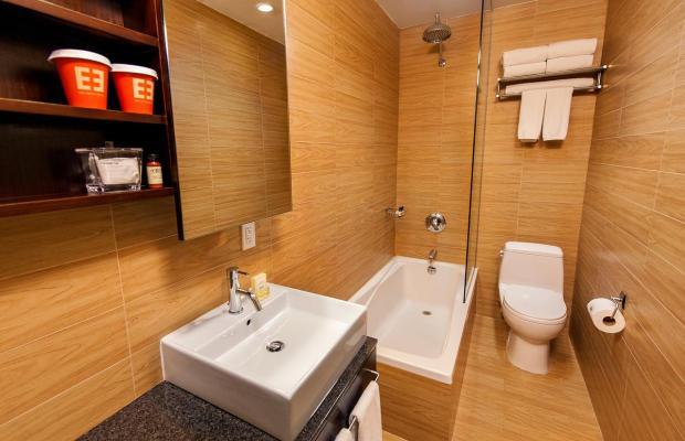 фотографии Amsterdam Hospitality изображение №104