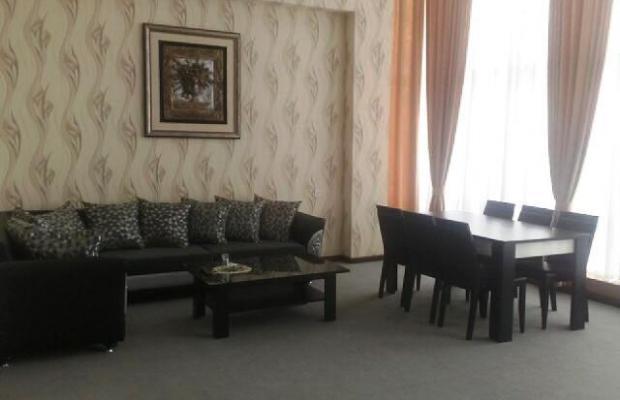 фото отеля Titanik изображение №9
