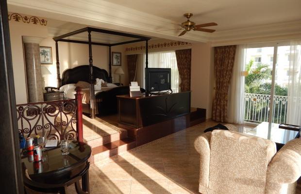 фото отеля Riu Palace Pacifico изображение №29