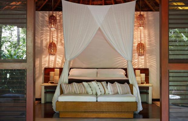 фотографии отеля Viceroy Riviera Maya изображение №27