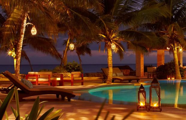 фото Viceroy Riviera Maya изображение №26
