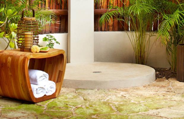фотографии Viceroy Riviera Maya изображение №4