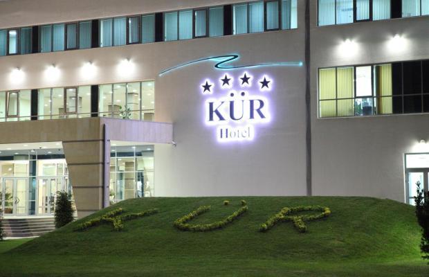 фото отеля Kur изображение №9