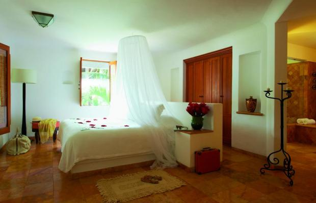 фотографии отеля Belmond Maroma Resort & Spa изображение №27