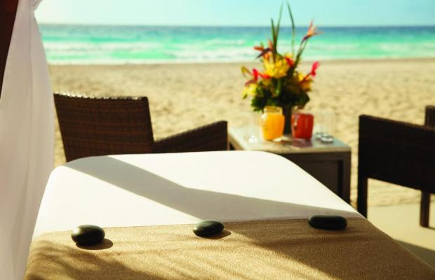 фото Gran Caribe Real Resort & Spa (ex. Gran Costa Real) изображение №10
