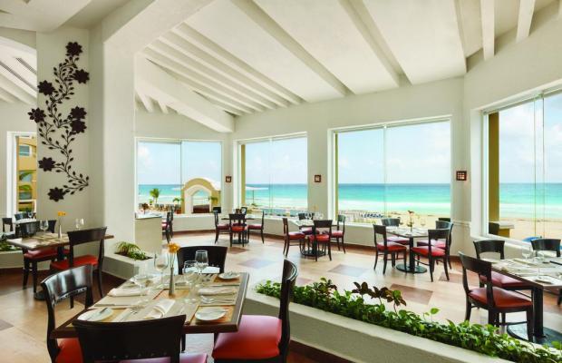 фотографии Gran Caribe Real Resort & Spa (ex. Gran Costa Real) изображение №8