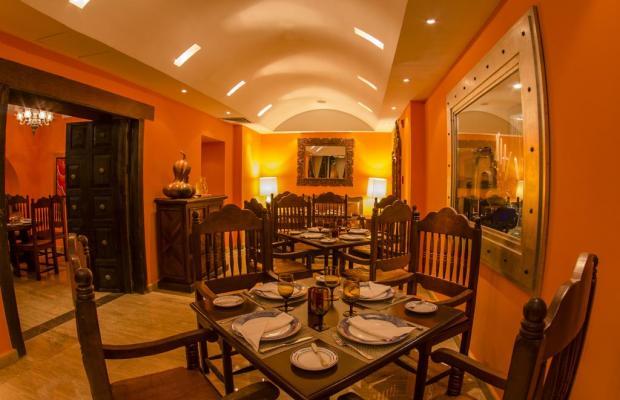 фотографии Paradisus Cancun (ex. Gran Melia Cancun) изображение №32