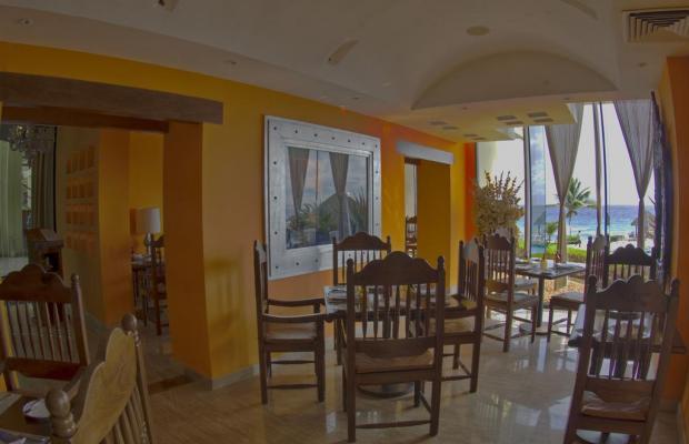фото Paradisus Cancun (ex. Gran Melia Cancun) изображение №10