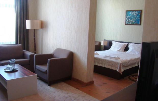 фото отеля Qubek изображение №33