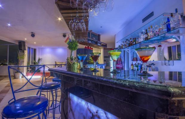 фото Blue Chairs Resort изображение №18