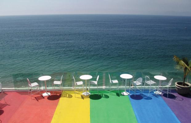 фото отеля Blue Chairs Resort изображение №5