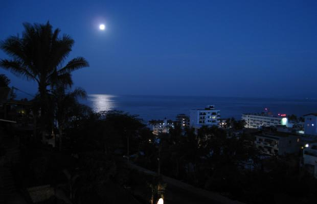 фото Casa Anita & Corona del Mar изображение №14