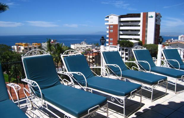 фотографии Casa Anita & Corona del Mar изображение №4