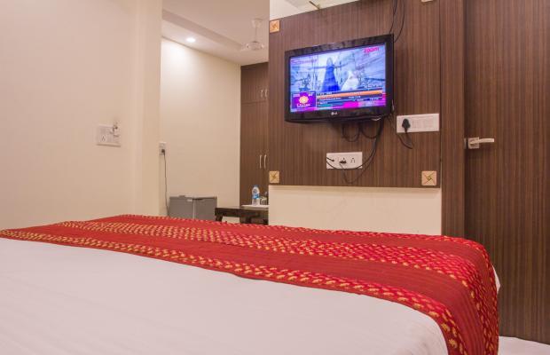 фото отеля Pawan Plaza изображение №5