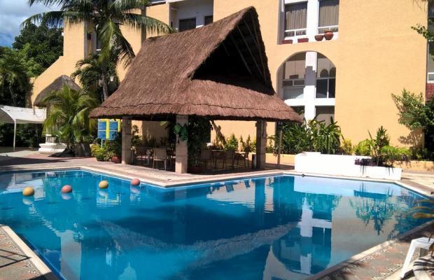фотографии Plaza Caribe изображение №40
