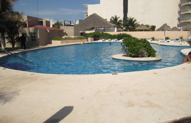 фотографии отеля Carisa Y Palma изображение №23