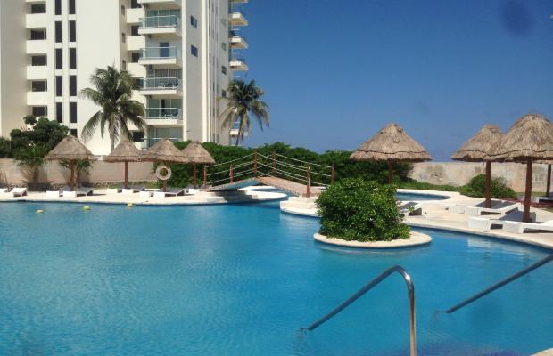 фото отеля Carisa Y Palma изображение №1