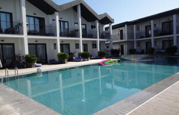 фотографии отеля Aqua Bay & Waterpark изображение №11