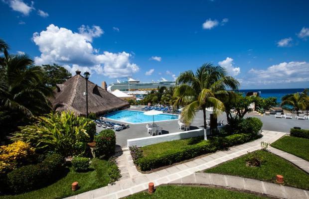 фотографии Casa del Mar Cozumel изображение №36