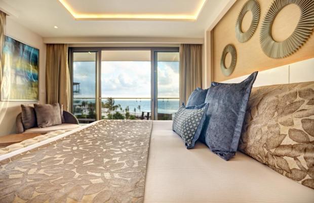 фото Hideaway at Royalton Riviera Cancun изображение №2