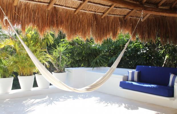фото отеля Esencia изображение №5